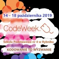 14.10-codeweek