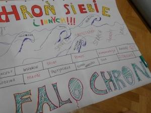 Falo_chron