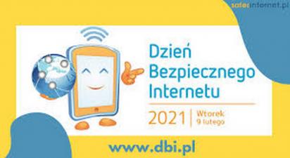 Internet-21