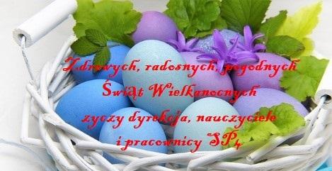 Wielkanoc2