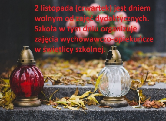 cemetery-2884195_1280