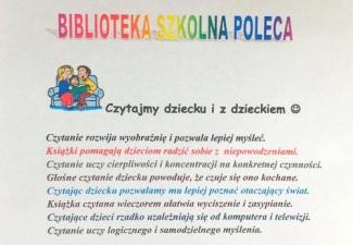 dla-rodzicow-21